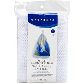 Evercare Mesh Laundry Bag - 24 x 36inch