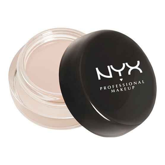 NYX Professional Makeup Dark Circle Concealer - Fair