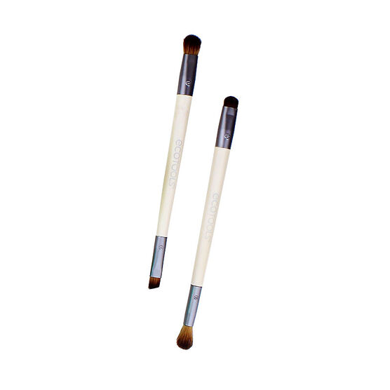 Eco Tools Eye Enhancing Duo Set