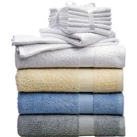 Martex Bath Towel