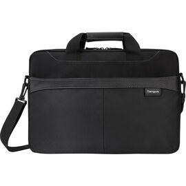 Targus Business Casual 15.6 inch Laptop Slipcase - Black - TSS898