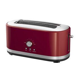 KitchenAid Long Slot Toaster