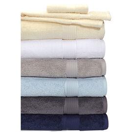 Grand Patrician Hand Towel