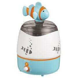Sunbeam for Kids Ultrasonic Humidifier - Fish - SUL004FI-C
