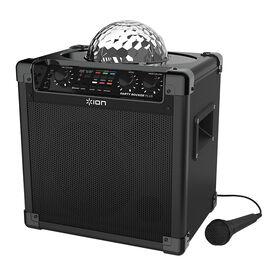Ion Party Rocker Plus Speaker - IPA75
