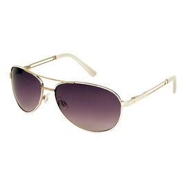 Foster Grant Petites 3 Sunglasses - 10217007