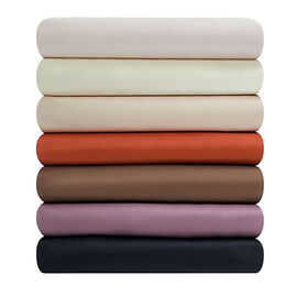 Grand Patrician 800 Thread Count Sheet - Assorted
