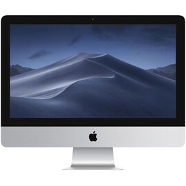 Apple iMac - 21.5 Inch - Intel i5 3.0Ghz - MNDY2LL/A