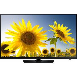 "Samsung 40"" H5003 Series 1080p LED TV - UN40H5003"
