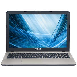 ASUS R541 15-in Laptop - R541UA-RS51