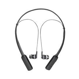 Skullcandy Ink'd Wireless Headphones