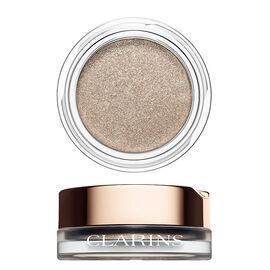Clarins Shimmery Eye Shadow