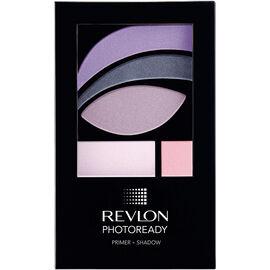 Revlon PhotoReady Primer & Shadow - Watercolors
