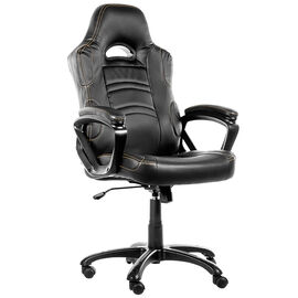 Arozzi Enzo Gaming Chair
