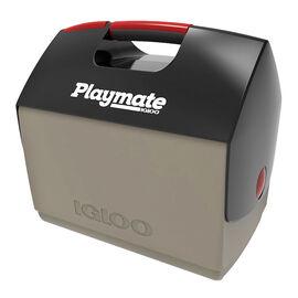 Igloo playmate Elite Ultra - Sandstone/Black - 15L