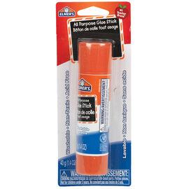 Elmer's All Purpose Glue Stick - 40g