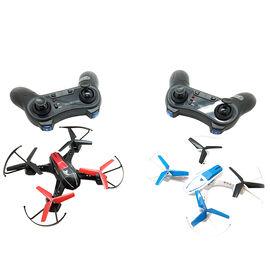 Cobra RC Battle Drones - 2 Pack - 909303