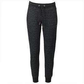 Volcano Fleece Pants - Black - Assorted