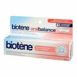 Biotene Oral Balance Gel - 42g