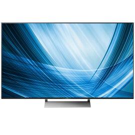 Sony 65-in 4K HDR Ultra HD Smart TV - XBR65X930E