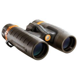 Bushnell Off Trail 8X32 Waterproof Binocular - 218032