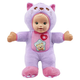 Baby Amaze Pretend and Discover Kitty - 80196400