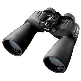 Nikon 12x50mm Action EX Binoculars - 11812