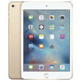 iPad Mini 4 32GB with Wi-Fi