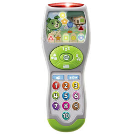 Leap Frog Learning Lights Remote - 8019262E