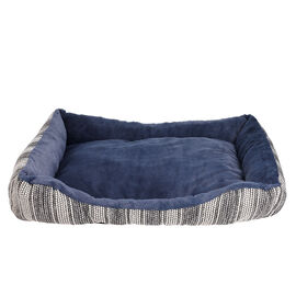London Drugs Pet Bed