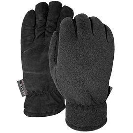 Watson Dapper Dan Gloves - Assorted - Large