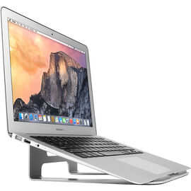 Twelve South ParcSlope Stand for MacBook - TS-12-1423