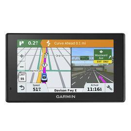 Garmin DriveSmart 51 LMT - 100168002
