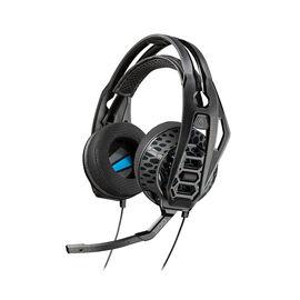 Plantronics Rig 500E E-Sports Edition Gaming Headset - 203802-03
