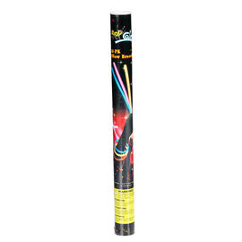 POPGlo Glow Bracelets - 15 pack