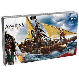 Mega Bloks - Assassin's Creed