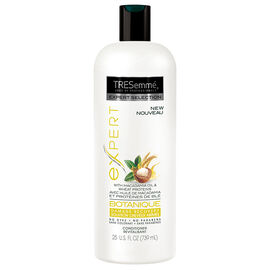 TRESemme Botanique Damage & Recovery Conditioner - 739ml