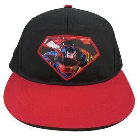 Superman Ball cap - Boys - 6-10X