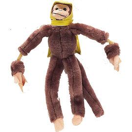 Superfly Monkey - MT18000