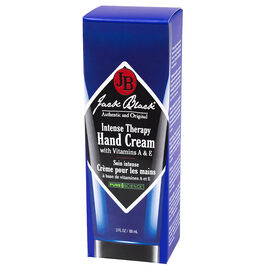 Jack Black - Intense Therapy Hand Cream - 88ml