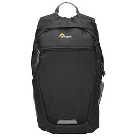 Lowepro Photo Hatchback BP 150 AW II - Black - LP36955