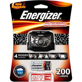 Energizer LED Headlight - HD5HP32E