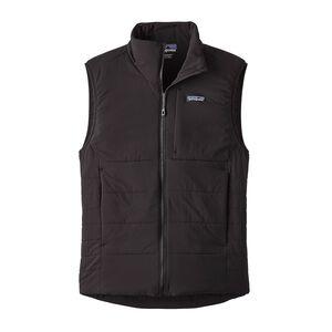 M's Nano-Air® Vest, Black (BLK)