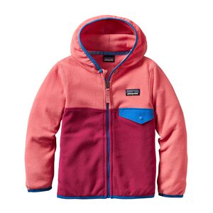 Kids Amp Baby Outdoor Clothing Amp Gear By Patagonia