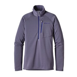 W's R1® Pullover, Lupine (LUP)