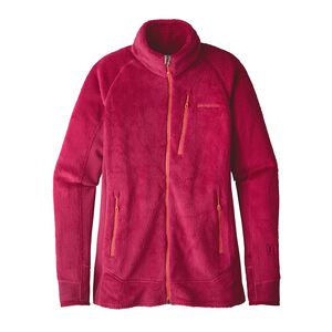 W's R2® Jacket, Craft Pink (CFTP)