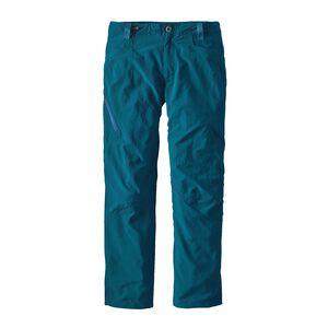M's RPS Rock Pants, Big Sur Blue (BSRB)