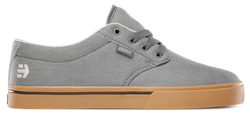 Jameson 2 Eco - GREY/GREY - hi-res | Etnies
