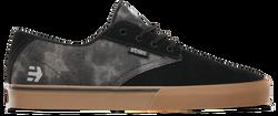 Jameson Vulc - BLACK/GUM - hi-res