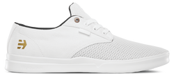 Jameson SC - WHITE - hi-res | Etnies
